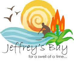 jbay tourism logo