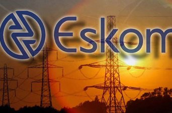 load shedding jeffreys bay
