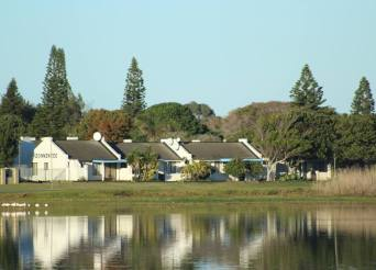 property for sale jeffreys bay