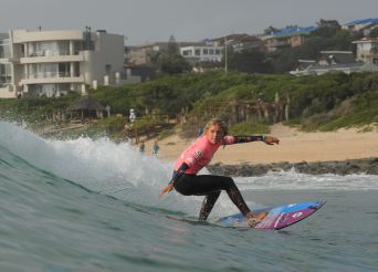 sa junior champs jeffreys bay lower point