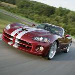 Dodge Viper Srt10 Gts Acr Rt 10 Free 1280x1024 Wallpaper Desktop Background Picture