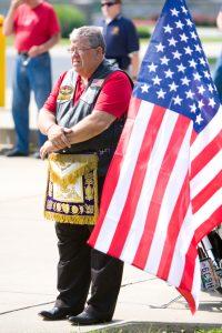 BSA_Flags_2013_28