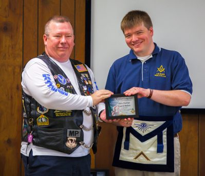 Flag_Retirement_Event-¬2015_Steve_Ziegelmeyer-0115