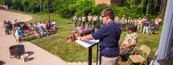 Flag_Retirement_Event-¬2015_Steve_Ziegelmeyer-5293