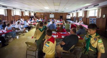 Flag_Retirement_Event-¬2015_Steve_Ziegelmeyer-5395