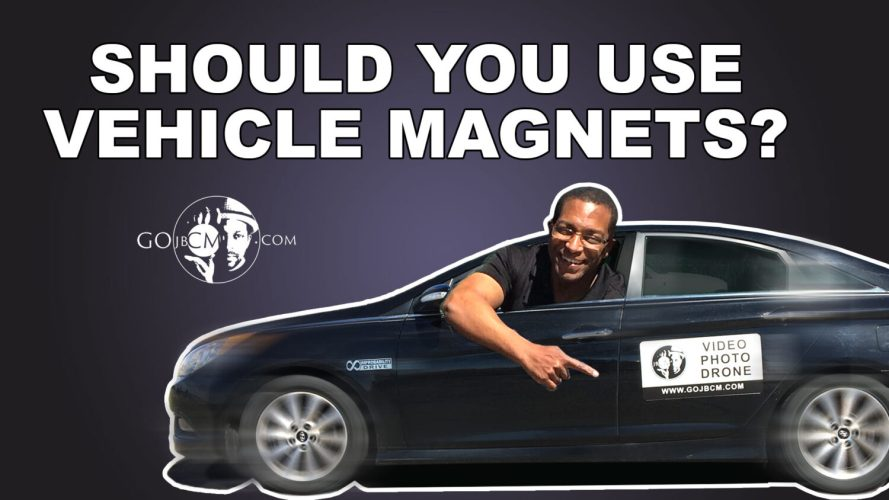 JBCM-Vehicle-Magnets