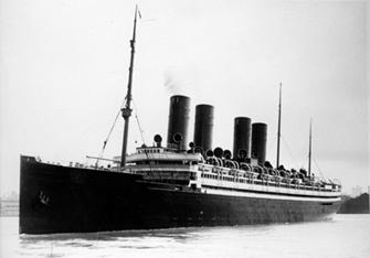 kaiserwilhelmII1903