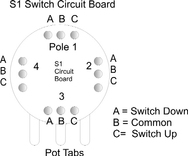 gfs pickup wiring diagram