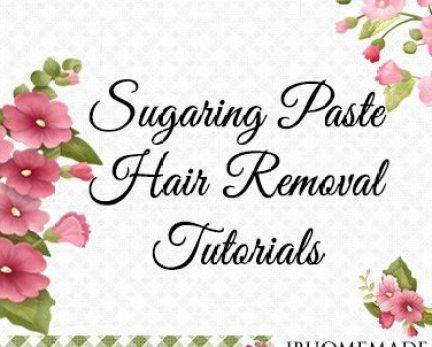 sugar paste tutorials Board Cover