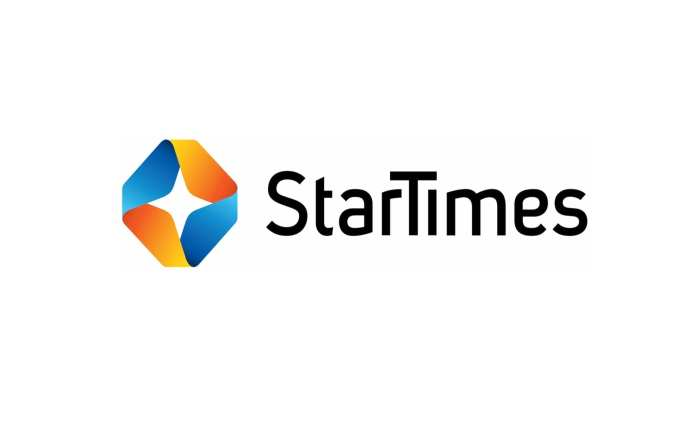 startimes subscription