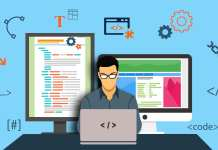 programming languages an aspiring web developer