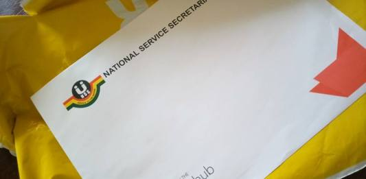 nss certificate