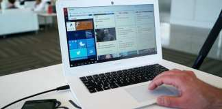 synchronize your android phone and pc