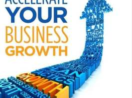 5 ways to grow your business online