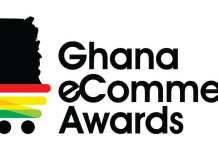 ghana-e-commerce-awards