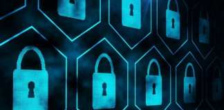 These 5 simple tricks here will help you keep your digital life secure.... or even keep digital attacks to the minimal rate of success..