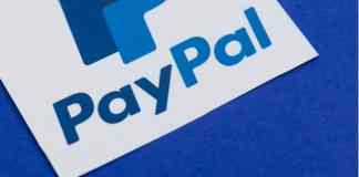 """Be careful! There's PayPal phishing scam circulating on Twitter...caution you to be extra careful since these """"phishers"""" have really..."""