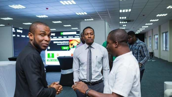 Betway Ghana launches fintech challenge, the Betway Fintech Challege. The grand prize of the competition is 20,000 cedis