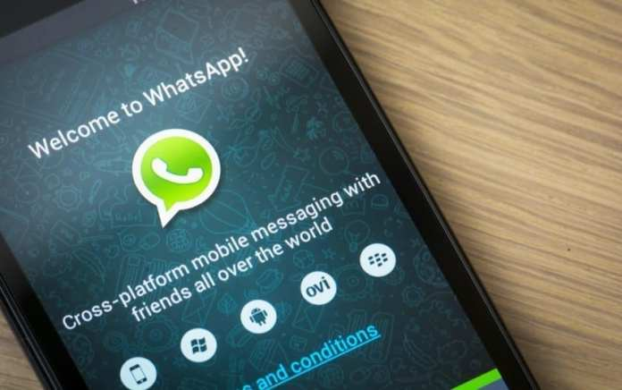 Here is how to reduce data and storage usage on your WhatsApp on both Android phones and iOS mobile devices
