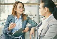 cheap divorces without attorney