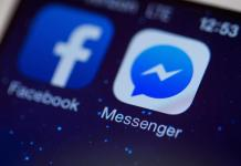 Facebook Messenger gets unsend feature to delete sent messages like WhatsApp...available on latest versions of Messenger for Android & iOS