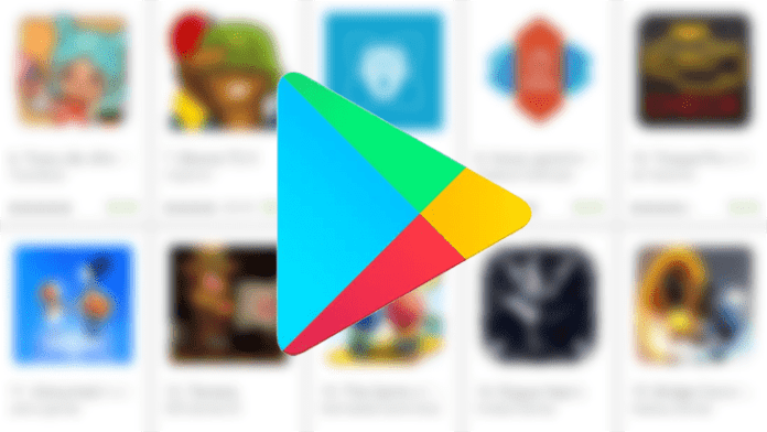 Google has removed 29 beauty camera apps from the Play Store over security issues