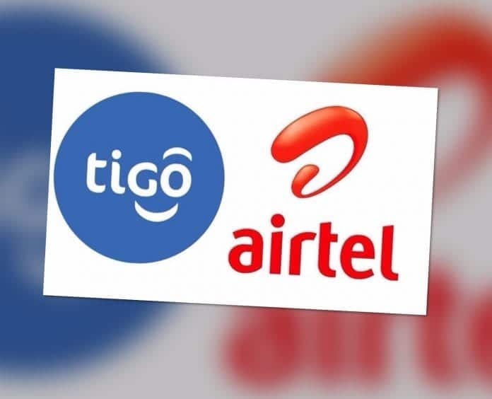 "AirtelTigo Business to boost SMEs with its ""Flexi Business"" initiative"