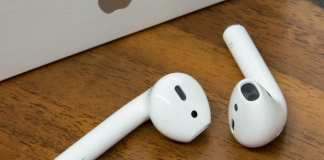 This is how to connect to your AirPods for the first time