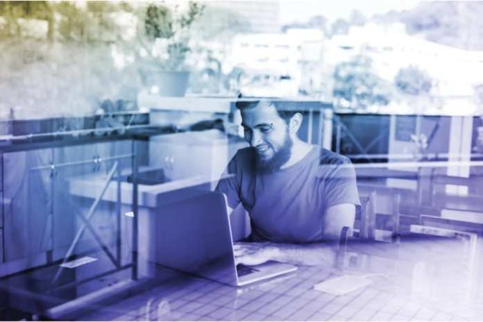 An MCSA Server 2016 certification: Your clear path to a career in Systems Administration