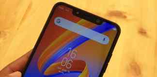 Tecno Spark 3 Pro full specs and features