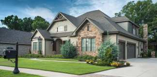 Questions you should ask before selecting between custom home builders