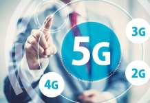 5G phones health risk