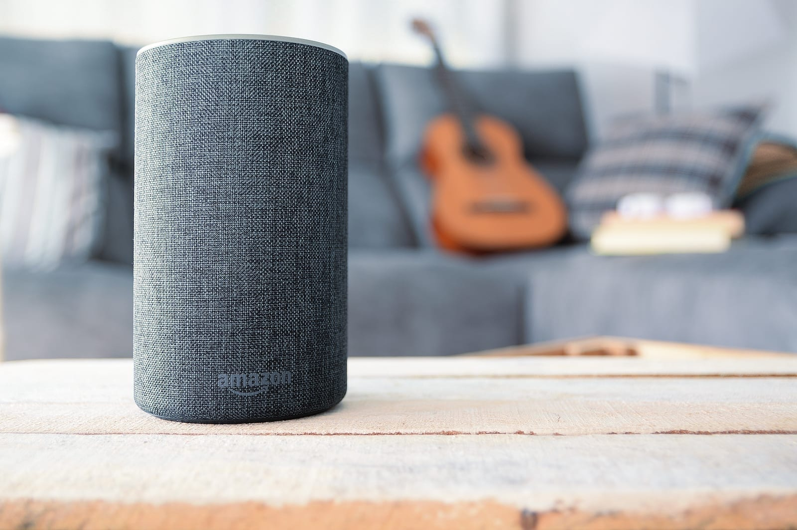 Alexa soon realize when you want to die