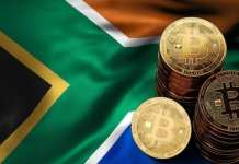 Nigeria South Africa prepared crypto currency Luno