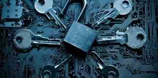Cybersecurity experts weak endpoint security