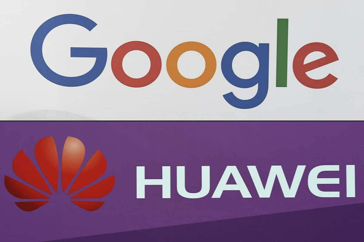If you own a Huawei phone, you need to know this! 1