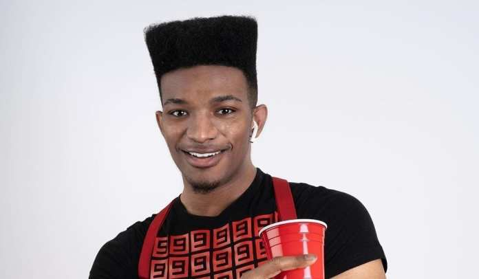 Ghanaian YouTuber Etika commits suicide