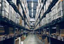 benefits of renting a forklift