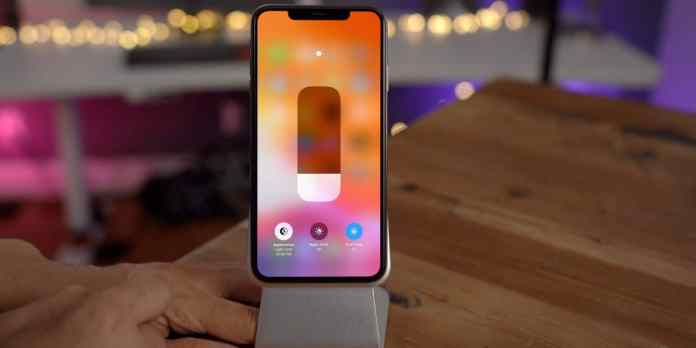 2020 iphone features