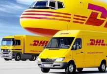 DHL Africa eShop expands to 14 African countries