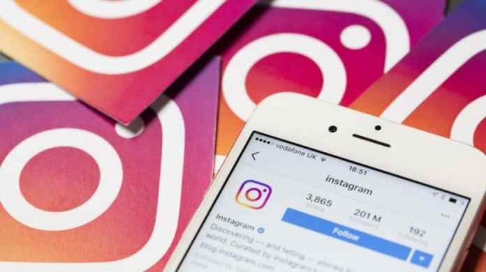 Instagram weight loss posts to be restricted