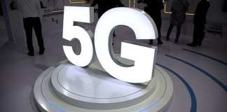2020 will see 5G smartphone sales explosion