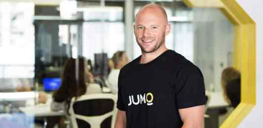 Fintech JUMO hits 15 million customers in Africa and Asia