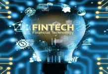 5 developing trends that will define fintech