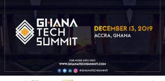$100K in Prize via Africa's first and largest online startup accelerator