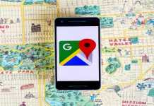 Google Announces New Ways to Hide Personal Activity