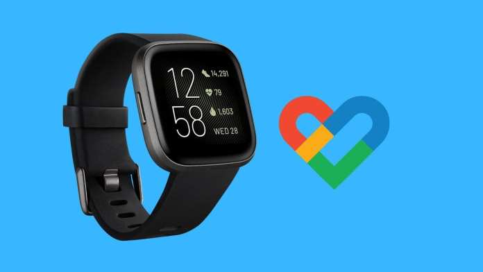 Google is acquiring Fitbit for $2.1 billion
