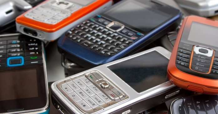 Best Sites to Sell Used Electronics