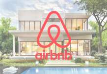 Airbnb CEO pledges to verify all 7 million listings
