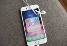 Apps Every Music Lover Should Own